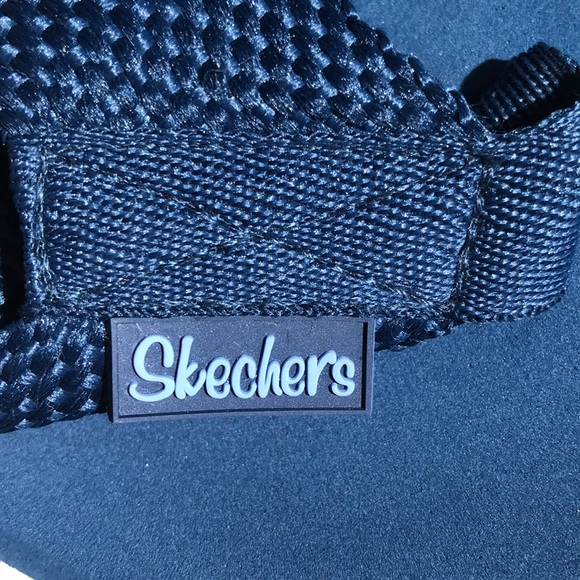 Skechers Tamaño De Las Sandalias 9 vBCfaP